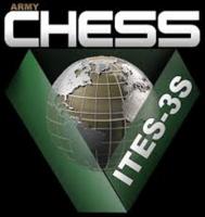 ites3s-chess